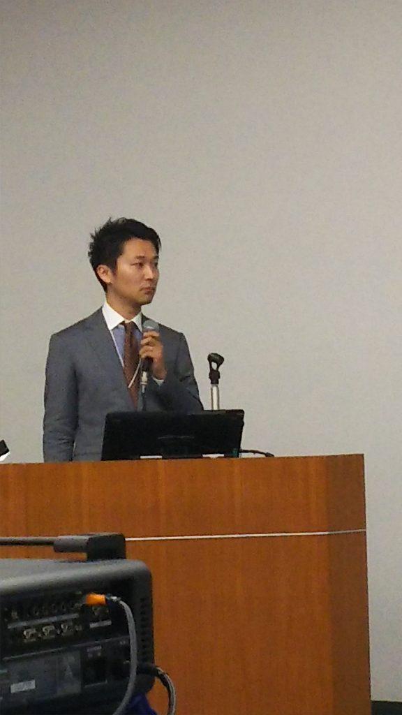 日本腎臓学会学術総会2019